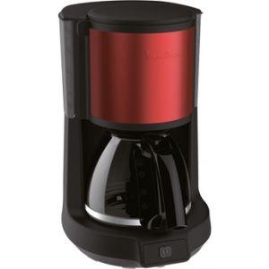 Moulinex Subito FG370E11 - Cafetière filtre