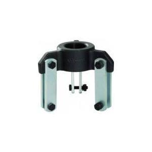 KS Tools 640.0317 - Potence pour extracteur