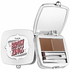 Benefit Brow Zings - Kit maquillage sourcils