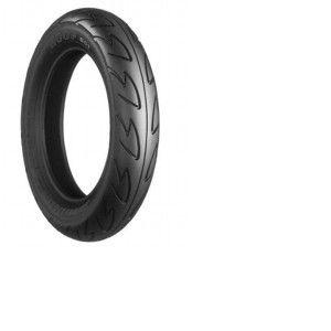 Bridgestone 100/80 R12 53J Hoop B01