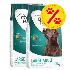 Concept for Life Mini Junior - Croquettes pour chien - 1,5 kg