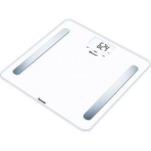 Beurer BF 600 - Impédancemètre connecté Bluetooth