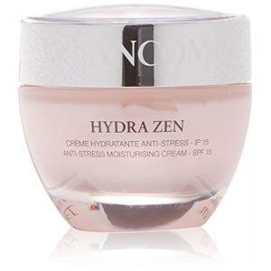 Lancôme Hydra Zen Neurocalm - Soin hydratant apaisant anti-stress