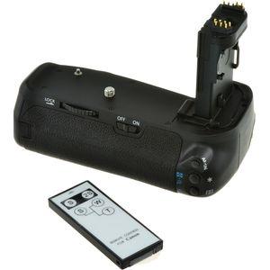 Jupio Batterie grip JBG-C011