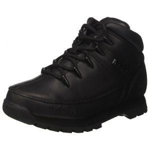 Timberland Euro Sprint Junior Ref. A13KB