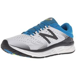 New Balance Chaussures running New-balance 1080