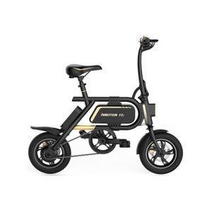 InMotion Mini Scooter P2 F - Draisienne électrique