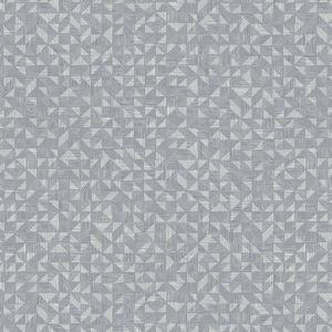 Gerflor Senso Clic Premium `0824 Triangle Grey`