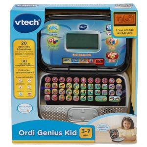 Vtech Genius Kid