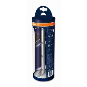 Osram Tige led  vertical Ledstixx en aluminium