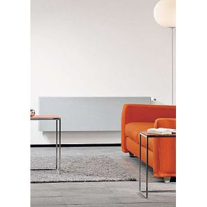 radson kos h 1146 watts radiateur lectrique design. Black Bedroom Furniture Sets. Home Design Ideas