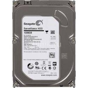 """Seagate ST8000VX0002 - Disque dur interne 3,5"""" 8 To SATA"""