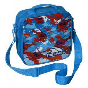 Trespass Playpiece - Sac Repas Isotherme - Enfant