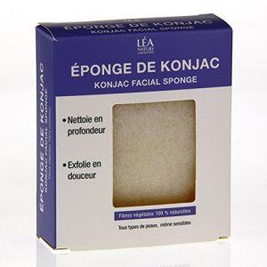 Jonzac Eponge de Konjac