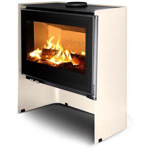 poele a bois etanche comparer 359 offres. Black Bedroom Furniture Sets. Home Design Ideas