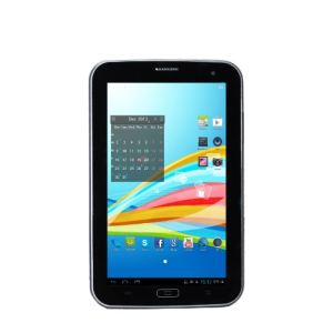 """Xoro TelePAD 730 8 Go - Tablette tactile 7"""" sous Android 4.1.2"""