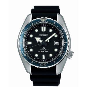 Seiko Prospex Automatic Diver SPB079J1