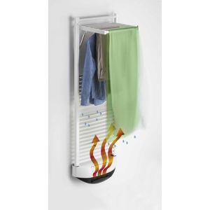 Deltacalor Dryer 1750 Watts - Sèche-serviette électrique