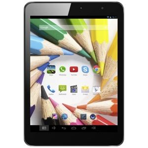 "Xoro TelePAD 795 8 Go - Tablette tactile 7.95"" sous Android 4.4"