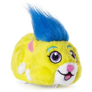 Splash Toys Hamster interactif Zhu Zhu Pets Rocky