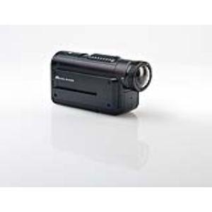 Midland XTC-400 : Caméscope Full HD à carte mémoire