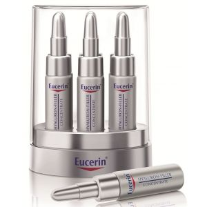 Eucerin Hyaluron filler - Soin précision concentré