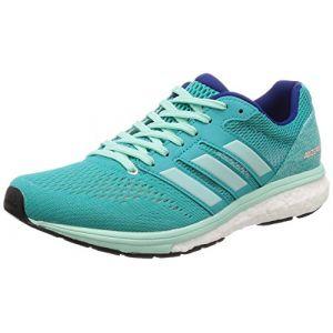 Adidas Chaussures Femme Adizero Boston 7 - UK 6.5