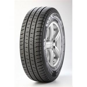 Pirelli 225/65 R16 112/110 R Pneu CARRIER WINTER
