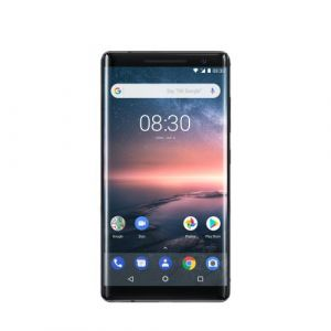 Nokia 8Sirocco 128Go