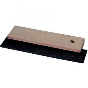 Outibat Raclette de carreleur - Dimensions 18 cm