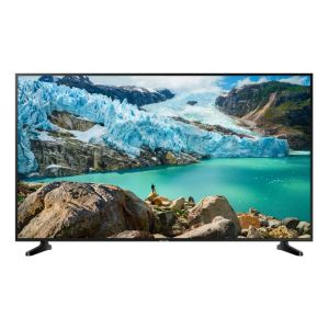Samsung TV UE43RU7025 4K UHD Smart TV 43""