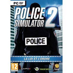 Police Simulator 2 [PC]