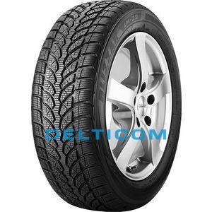 Bridgestone Pneu auto hiver : 225/55 R17 97H Blizzak LM-32 RFT