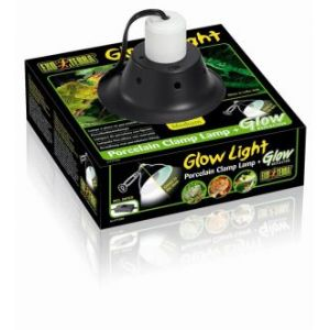 Exo terra Glo Light Maxi 250W