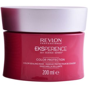 Revlon Eksperience color protection - Masque protecteur