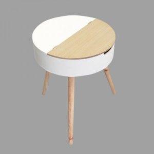 Comparer Table salon home 5521 offres dCxtshQr