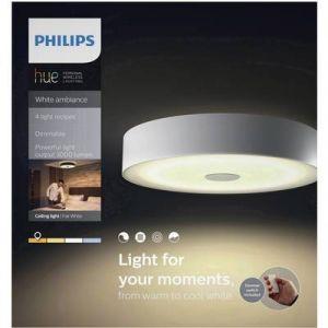 Philips Hue Ceiling Fair Blanc