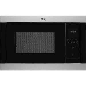 AEG MSB2547DM - Micro-ondes encastrable avec fonction grill