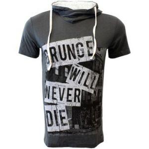 Adidas T-shirt Neo Grunge Tee multicolor - Taille EU S,EU M,EU XS