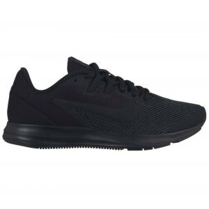 Nike Downshifter 9 40