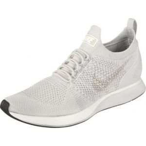 new style 3922f 57190 Nike Air Zoom Mariah Flyknit Racer chaussures gris 44 EU