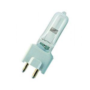 Osram Ampoule halogène 6464324V 150W GY9,5100STD
