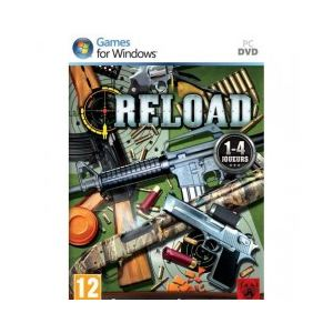 Reload [PC]