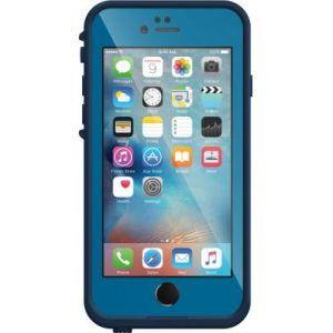Lifeproof 77-52566 - Coque étanche et antichoc pour Iphone 6 /6S