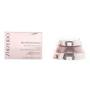 Shiseido Bio-Performance - Crème super régénérante absolue