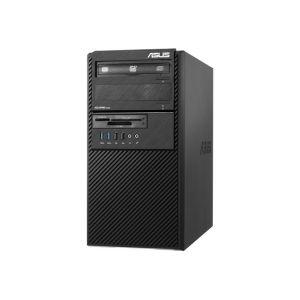 Asus BM1AF-I54460240F - Core i5-4460