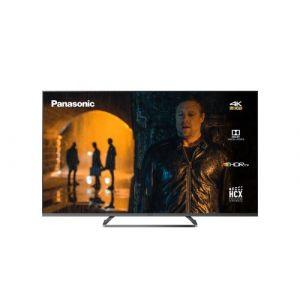 Panasonic TX-40GX810E - TV LED