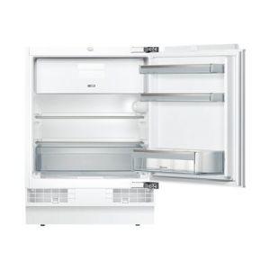 Neff K4336X8 - Réfrigérateur table top intégrable Premium