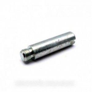 Axe de pivot charnière 6 mm pour réfrigérateur