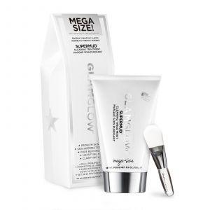 Glamglow Supermud - Masque Soin Purifiant 100g